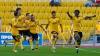 Jucătorii echipei Zimbru pot cânta! VEZI clipul prin care fotbaliştii îşi cheamă fanii la finala Cupei Moldovei (VIDEO)
