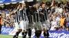 Juventus este din nou campioana Italiei