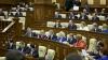 Cum comentează deputaţii plecarea lui Mark Tkaciuk din Parlament