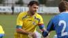 Şoc pentru Alexandru Gaţcan! Mijlocaşul naţionalei Moldovei nu va evolua cu FC Rostov