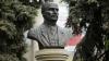 Un bust al fostului primar al Chişinăului, Carol Schmidt, a fost dezvelit în capitală