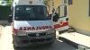 Satul Varniţa are propria ambulanţă. Donatorii au promis că vor ajuta şi alte localităţi (VIDEO)