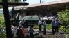 Autorităţile pun la dispoziţie un avion pentru ajutorarea victimelor catastrofei feroviare