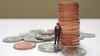 Activitatea companiilor nebancare ar trebui reglementată mai strict, susţine expertul Veaceslav Ioniţă