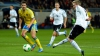 Naţionala de fotbal a Germaniei are probleme în ajun de Campionatul Mondial