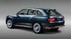 VIDEO oficial cu noul SUV Bentley! VEZI cum va arăta cel mai luxos monstru din lume