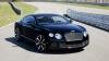 Excursie VIDEO: Bentley îţi face cunoştinţă cu ambianţa de lux din limuzinele sale