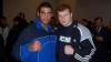 Meci de box de zile mari! Alexandr Povetkin va lupta cu Manuel Charr pentru centura WBC