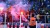 (VIDEO) Tragedie la un meci de fotbal: 15 oameni au murit după ce poliţia a dat cu gaze lacrimogene pe stadion