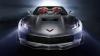 O imagine de 5.000 $ cu noul Corvette Z06 Convertible