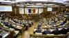 Un parlamentar a devenit victima unei agresiuni fizice şi a unui jaf DETALII