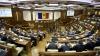 Deputaţii din Coaliţie au ajuns la un consens privind excluderea imunităţii parlamentare