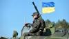 (LIVE TEXT) Operaţiunea antitero continuă în estul Ucrainei. NATO are o veste proastă pentru oficialii de la Kiev