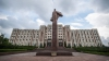 Tarife discriminatorii. Tiraspolul impune şcolile cu predare în limba română să plătească serviciile după taxele de la Chişinău