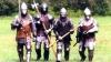 ATENŢIE! Primul Festival Medieval din Moldova a fost reprogramat pentru 28-29 iunie