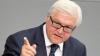 Ministrul german de Externe merge la Kiev pentru a soluţiona criza din Ucraina