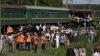 Ministerul Transporturilor a trimis un grup de lucru la Moscova pentru a acorda ajutorul necesar răniţilor