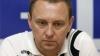 Veşti proaste pentru fanii Zimbrului! Anunţul făcut de Oleg Kubarev în ajun de finala Cupei Moldovei