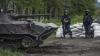 Oficial de la Kiev: Operaţiunea antitero va continua, indiferent de decizia diversioniştilor din Doneţk (VIDEO)