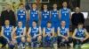 Donbaschet s-a calificat în semifinalele play-off-ului din Campionatul Naţional de baschet