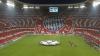 Bayern Munchen a câştigat Cupa Germaniei după ce a învins Borussia Dortmund