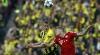Finală de foc în Cupa Germaniei! Nu rata meciul incendiar dintre Bayern Munchen şi Borussia Dortmund