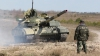 """Ameninţare extremistă în sud-estul Ucrainei. """"Ucraina ar putea fi atacată astăzi de Rusia"""" (HARTĂ)"""