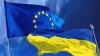Ucraina va primi un ajutor financiar din partea Uniunii Europene