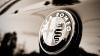 Alfa Romeo investeşte 5 miliarde de euro pentru lansarea a 8 modele noi