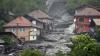 Inundaţiile continuă să facă ravagii în peninsula balcanică. Numărul celor decedaţi a ajuns la peste 30 de persoane