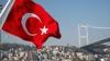 Reguli noi pentru călătoriile în Turcia. Ce trebuie să ştie moldovenii care doresc să viziteze această ţară