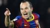 Andres Iniesta: Barcelona merită să câştige titlul în acest sezon