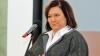 Prima Doamnă a Poloniei vine în Moldova. Unde va merge şi cu cine se va întâlni Anna Komorowska