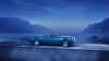 Rolls-Royce a lansat o ediţie specială pentru model Phantom Drophead Coupe (FOTO)