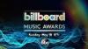 Justin Timberlake şi Robin Thicke sunt marii câştigători ai premiilor Billboard Music 2014