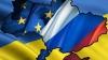 UE, Rusia şi Ucraina, la masa negocierilor. Ce urmează să discute reprezentanţii celor trei părţi