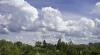 Surprizele vremii pentru următoarele zile: Vom avea parte atât de ploaie, cât și de soare