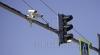 Unii cetăţeni văd ochiul lui Big Brother în camerele de supraveghere a traficului (FOTO)