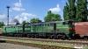 Trenurile din Moldova devin tot mai mizerabile, iar numărul pasagerilor se micșorează. Ce promit autorităţile (VIDEO)