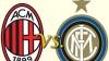 AC Milan a câştigat derby-ul Italiei cu Inter