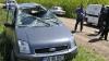 Viteza face victime! Un tânăr a murit pe loc după ce a pierdut controlul volanului