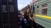 Autorităţile ruse fac publice concluziile pe marginea recentei catastrofe feroviare