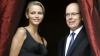 Bucurie mare la Monaco! Familia regală va avea în curând un nou membru