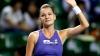 Surpriză la Roland Garros! Agnieszka Radwanska a fost eliminată în turul trei a competiţiei