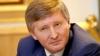 Miliardarul Rinat Ahmetov se implică în lupta contra separatiştilor pro-ruşi din Donbas: Oamenii au obosit să trăiască în teroare