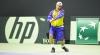 Jucătorul de tenis Radu Albot înregistrează primele succese la Heilbronn