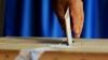 28 sau 30 noiembrie? Liderii coaliţiei de guvernare au discutat despre data alegerilor parlamentare