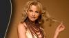 Anastasia Lazariuc şi-a lansat un CD cu cele mai îndrăgite cântece (VIDEO)