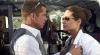 Brad Pitt şi Angelina Jolie ar putea să apară din nou împreună pe marile ecrane