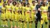Echipa lui Alexandru Epureanu, Anji Mahacikala a retrogradat în a doua ligă valorică a campionatului Rusiei